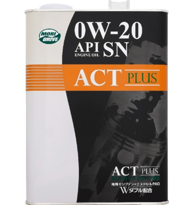 ACT+0W-20_front.jpg